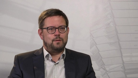 Lars Rohwer (CDU)