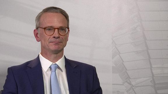 Markus Reichel (CDU)