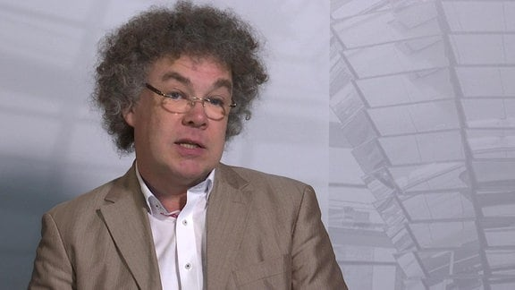 Matthias Moosdorf (AfD)