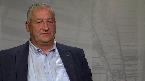 Mike Monscek (AfD)