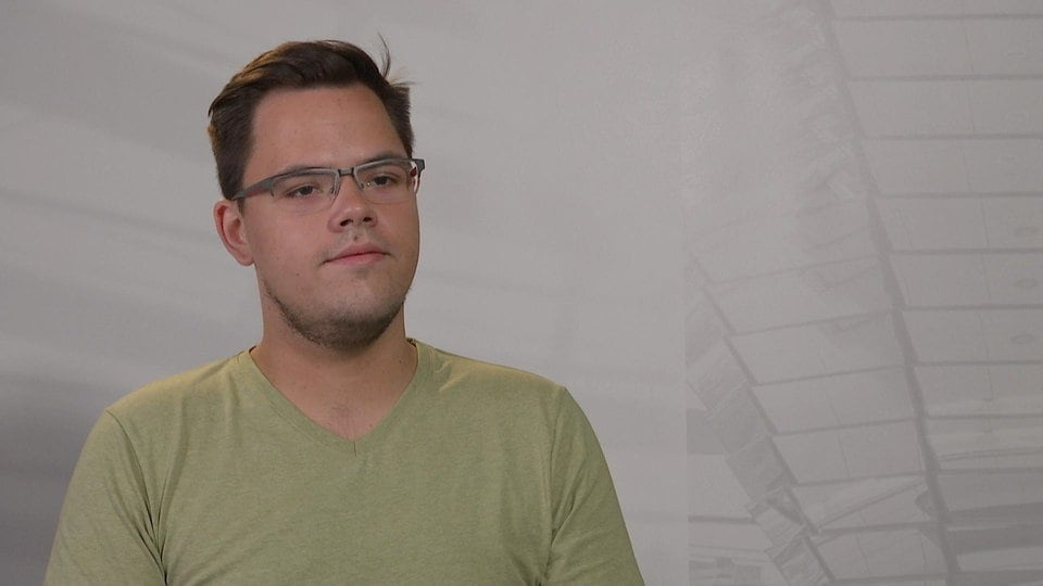 Philipp Arlt, Die Humanisten, Landesliste