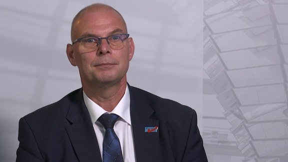 Rene Bochmann (AfD)
