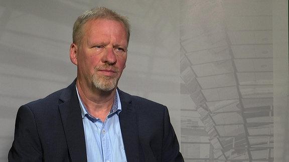 Thomas Dietz (AfD)
