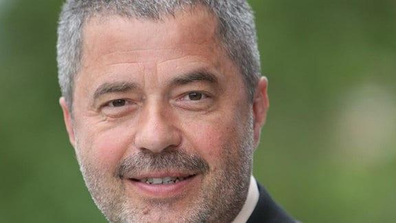 Michael Geisler/CDU-Landratskandidat Sächsische schweiz-Osterzgebirge