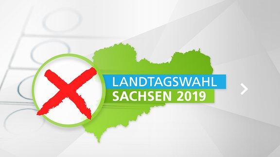 Banner Landtagswahl