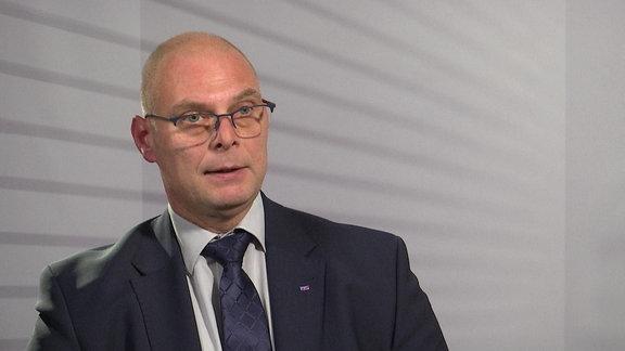 René Bochmann (AfD)