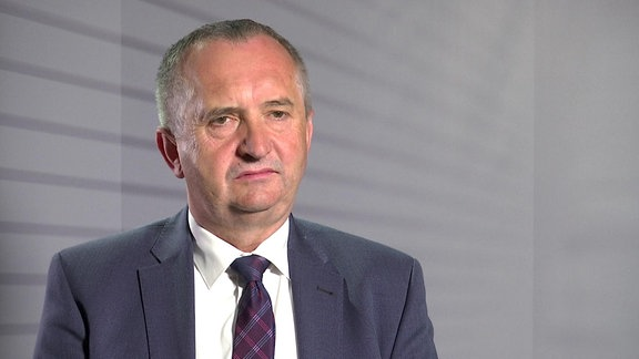 Thomas Schmidt (CDU), Sächsischer Regionalentwicklungsminister