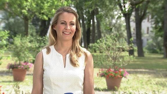 Susanne Langhans