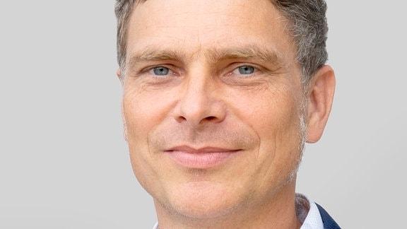 Thomas Löser