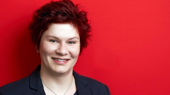 Anika Gruner