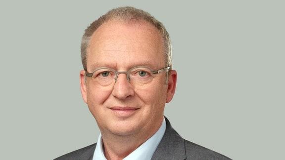 Porträt Jörg Kellner