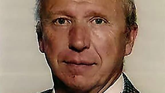 Karl Edmund Vogt