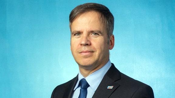 Olaf Kießling