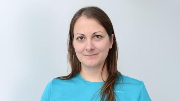 Annika Grunert