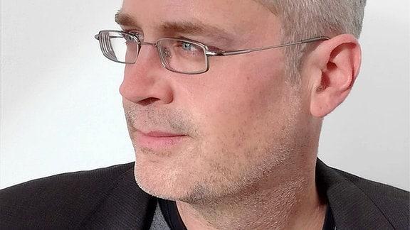 Bastian Wierzioch