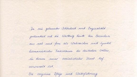 Lutherjahr 1983