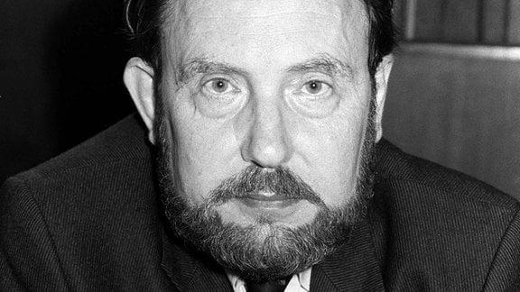 Gerd Heidemann, Journalist