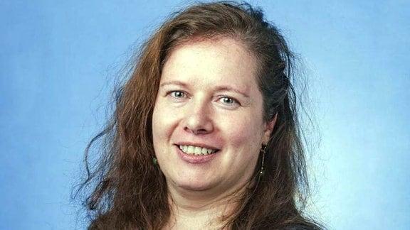 Nadine Hoffmann (AfD)