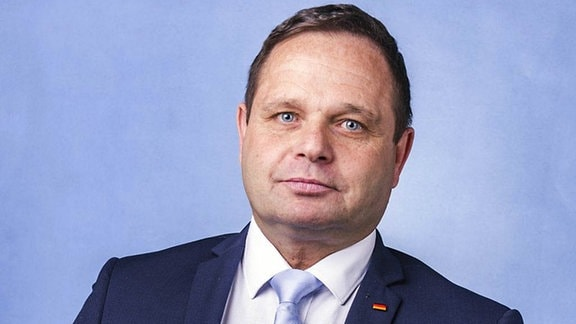 Torsten Czuppon (AfD)