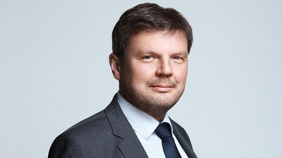 Michael Kaufmann (AfD)