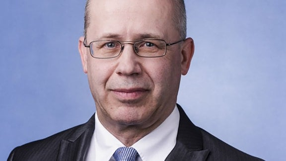 Sigvald Hahn (AfD)