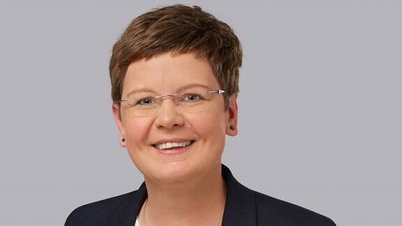 Silvana Schäffer