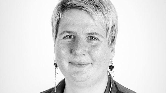 Stefanie Gorzize