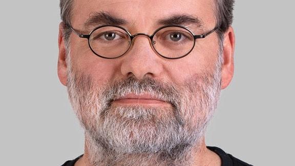 Steffen Dittes (Die Linke)