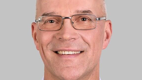 Steffen Much