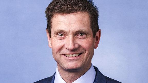 Uwe Thrum