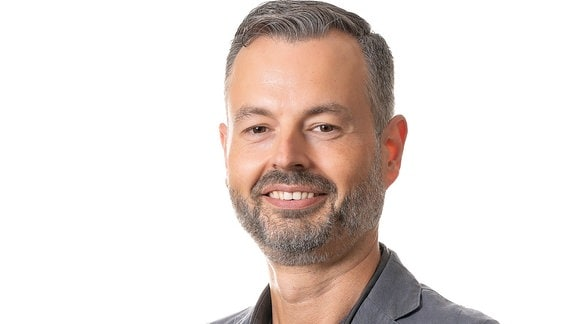 Fred Degenhardt (FDP)
