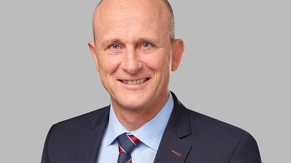 Volker Emde