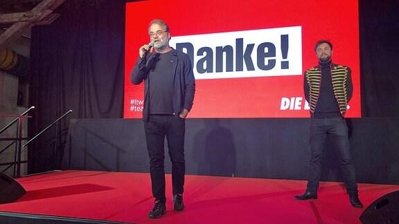 Steffen Dittes