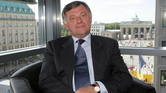 Miklós Németh, 2004