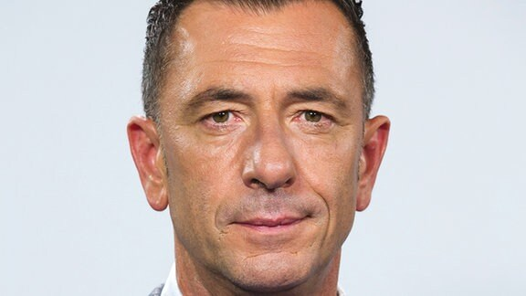Andreas Menzel