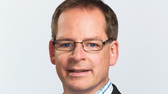 Lutz Gerlach