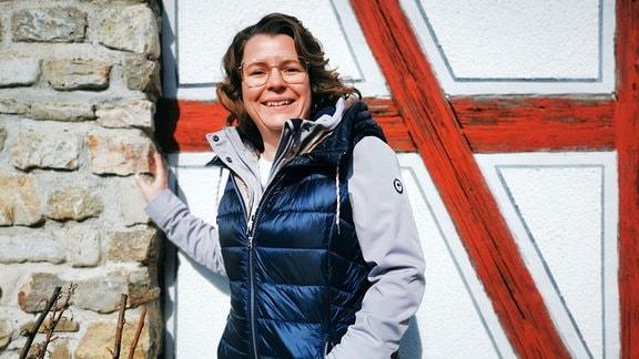Sandy Kirchner