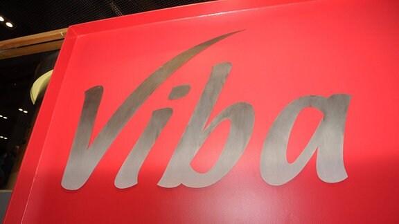 Viba-Logo