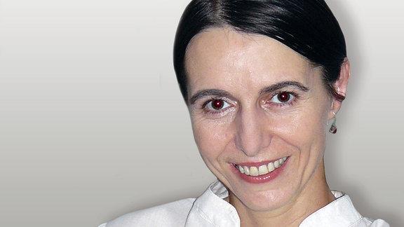 Anca Titorov