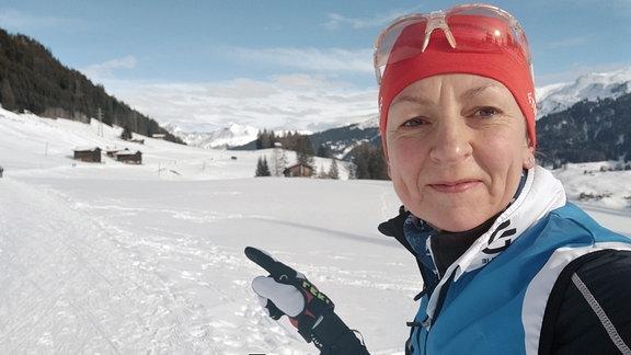 Ines Schmitt