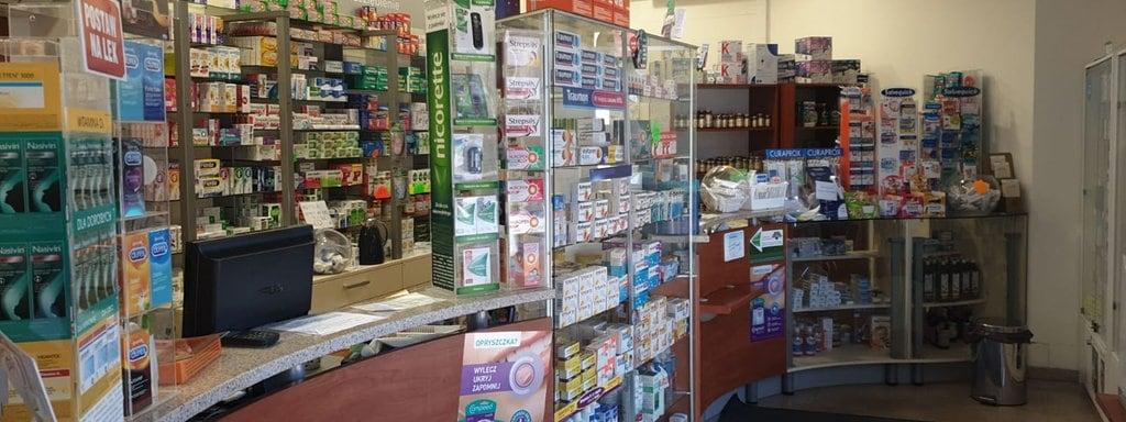 Polen ohne-rezept aus medikamente Versandapotheke Polen