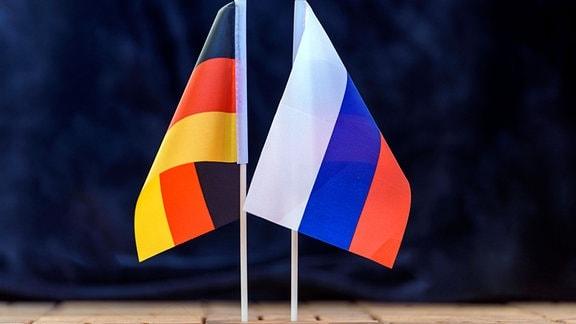 Russland Nachrichten Auf Deutsch