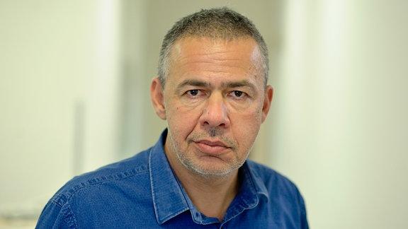 Andrej Ivanji