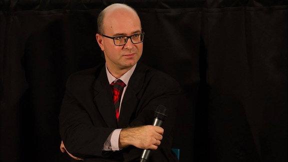 Alexei Gusev