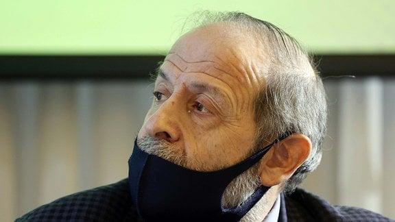 Boris Vishnevsky