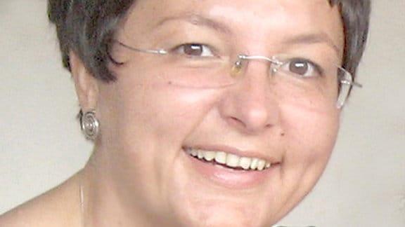 Vessela Vladkova