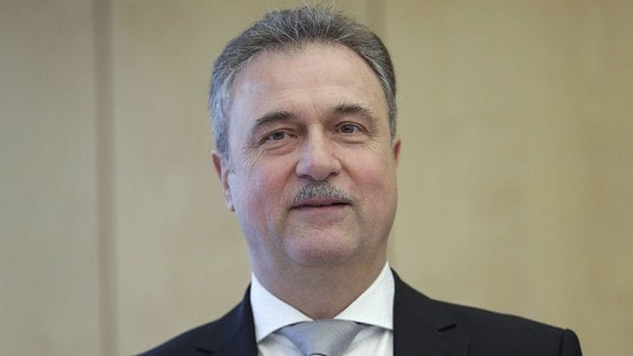 Claus Weselsky, 2017