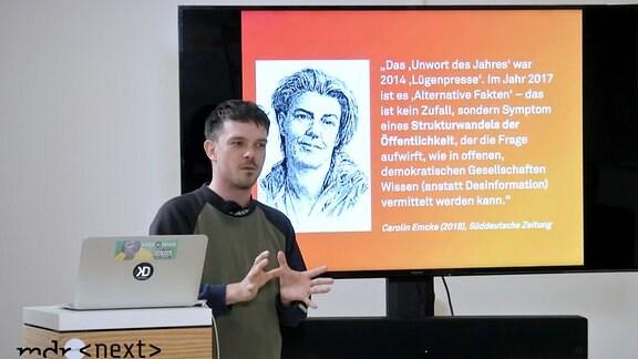 Alexander Sängerlaub