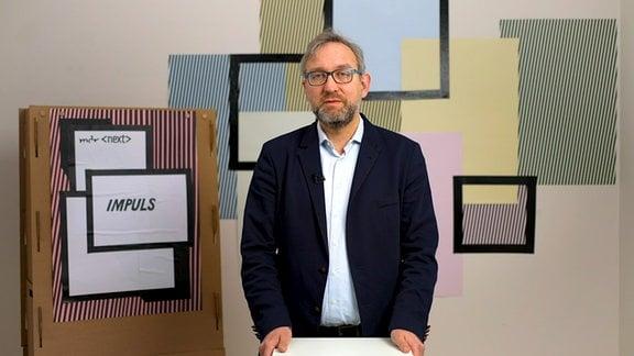 Dr. Roland Löffler