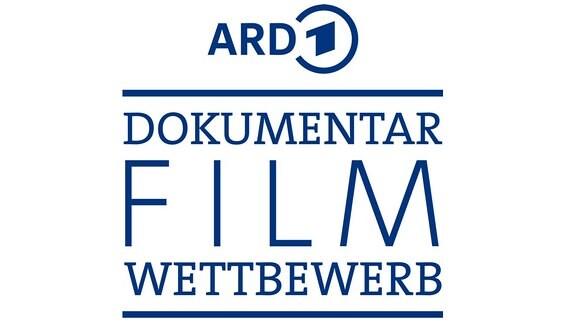 Logo ARD-Dokumentarfilm-Wettbewerb